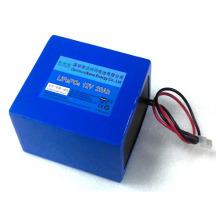 OEM LiFePO4 12V 20ah Rechargeable Battery