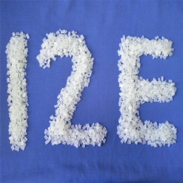 no skin irritation bookbinding KE-12E flake granules