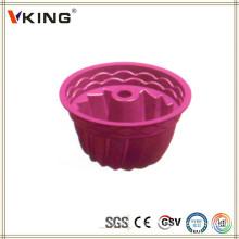 Nuevo producto en el mercado de China Pan y Pastelería