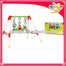 baby play gym indoor playground equipment