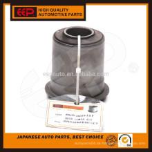 Autoteile-Steuerarm-Buchse für Toyota Hilux Pickup 48635-26010