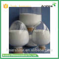 calcium phosphate dibasic e282 calcium propionate powder