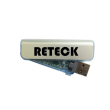 Pendrive Plastic Pendrive 8gb Usb 2.0 Stick