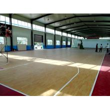 Gym Flooring pvc sports flooring for gym room