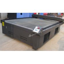 China Supply Laser Machine Large Scale Wooden Laser Engraver