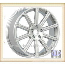 15/16 inch car rims for bmw