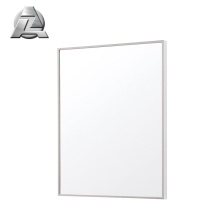 good quality aluminum alloy frame profile for mirror