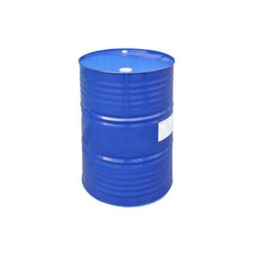 콘크리트 혼화제 Polycarboxylate Superplasticizer PCE