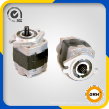Hot Salehydraulic Gear Oil Pump for Forklift