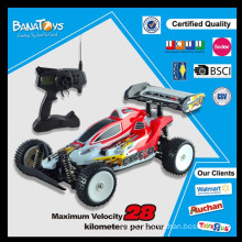 Hot sale 1 10 rc car for boy