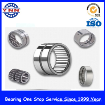 Crush Resistance and High Temperature Resistance/Small Size Needle Roller Bearings