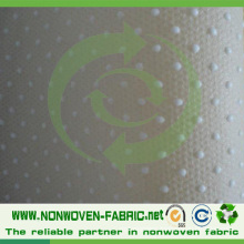 Non Slip Fabric Roll Nonwoven