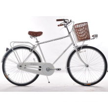 Old Style Bicycle Retro Man Bicycle (TR-R014)