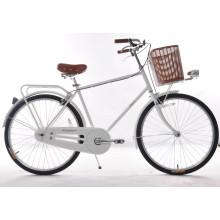 Bicicleta retro do homem da bicicleta do estilo velho (TR-R014)