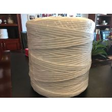 Low Price Food & Sausage Baler Twine