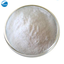¡Nooglutyl nocropilo de alta calidad vendedor caliente 112193-35-8 del polvo con precio razonable y el delivey rápido!