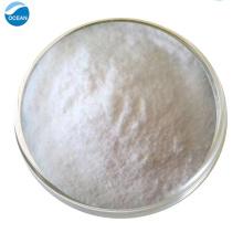Vente chaude Top qualité 99% Nedaplatin, CAS 95734-82-0 avec un prix raisonnable