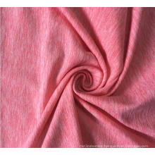 Cation Polyester Fabric for Casualwear/T-Shirt/ Polo (HD2201119)