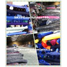 tc pocketing fabric en stock