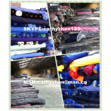 tc pocketing fabric in stock