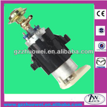 fuel pump BOSCH for BMW E32, E34 0580 464 995