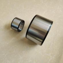 LRB Needle Bearing Inner Ring