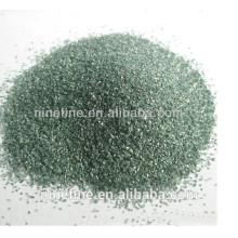 China Origin hochwertige Siliziumkarbid-Hersteller