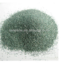 China Origin High Quality Silicon Carbide manufacturers