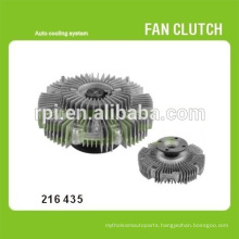 AUTO COOLING FAN CLUTCH FOR TACOMA 3RZ 2400CC US MOTOR 22020