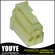 Ket 3 Pin 250 Automotive Female Connector