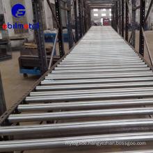 Ebilmetal Steel Drifting Rack for Sale (EBIL-LLSHJ)