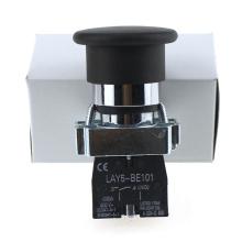 Yumo Lay5-Bc21 Position Stay Put - Botón de empuñadura estándar