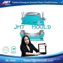 JMT personalizado do molde plástico de precisão