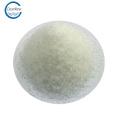 sulfate ferrique le prix 13463-43-9 / 17375-41-6 / 7782-63-0