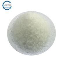 Dicyanodiamide MF: C2H4N4 DCDA white powder