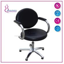 Fauteuil de coiffure inclinable