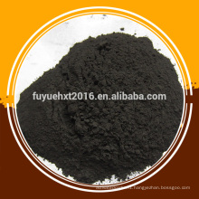 Sugar Industry Chemicals Wood Based Powder Activated Carbon