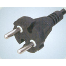 10-16A/125V Germany VDE Power Cord