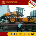 Pequeño rodillo vibratorio de 16 toneladas XS163J precio del rodillo de camino