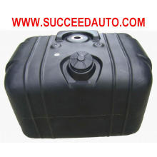 Gas Tank, Auto Fuel Tank, Diesel Fuel Tank, Truck Fuel Tank, Fuel Tanks, Fuel Tank