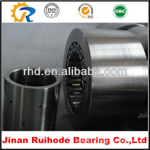 Fabricant chinois fabriqué en Chine Roulement à rouleaux de qualité supérieure FC3452120 Roulement à rouleaux à quatre rangées Prix le moins cher Service OEM