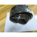 100x150x70mm Roulements à roulement à billes sphériques radiales GE100ES