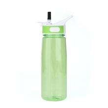 800ml Sportflasche joyshaker Gewohnheit, Sportflasche joyshaker Flasche, joyshaker Flaschensport