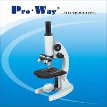 High Quality Monocular Education Biological Microscope (XSP-PW105A)