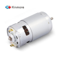 24v Dc Motor For Grass Trimmer Rs-790