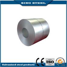 Anti Finger Galvalume Steel Coil