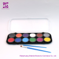 Great Value Professional Face Paint Set