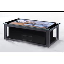 46 дюймов чайным столом все в одном интерактивный Дисплей