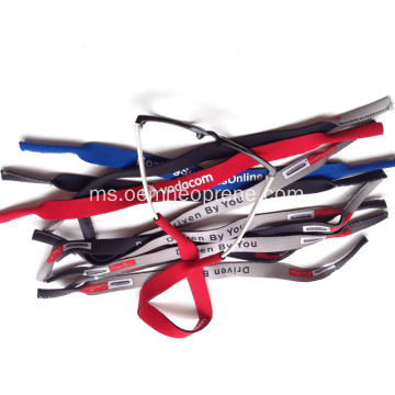 Custom Floating Outdoor Sport Neoprene Glasses Glasses