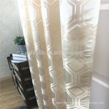 FACTORY LUXURY CURTAIN